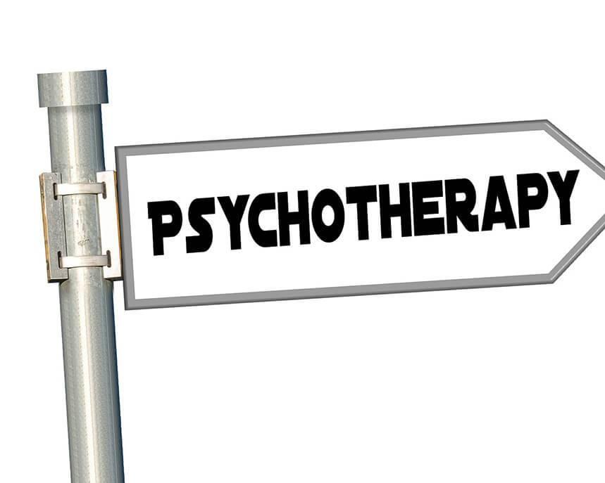 9 znakov, ki govorijo, da je čas za terapijo